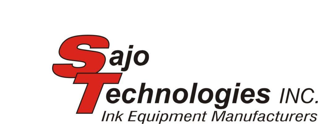 Sajo Technologies Inc.